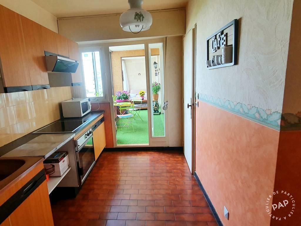 Vente immobilier 565.000€ Chatou (78400)