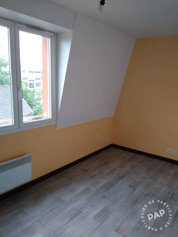 Vente immobilier 135.000€ Corbeil-Essonnes (91100)