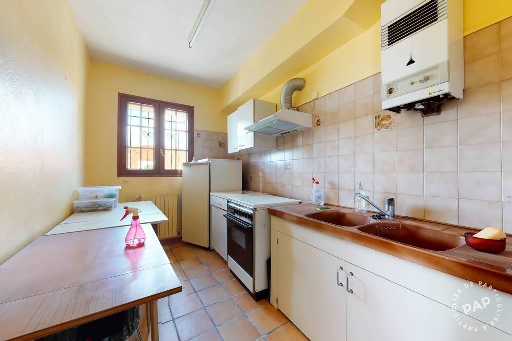 Vente immobilier 219.000€ Lagardelle-Sur-Lèze (31870)