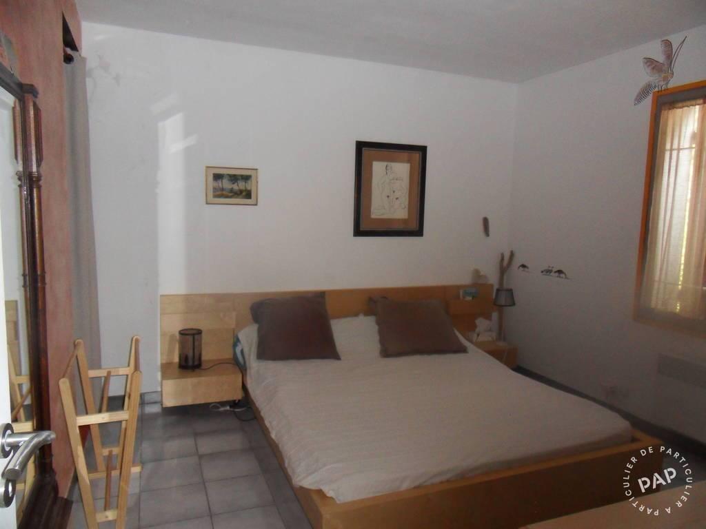Vente immobilier 500.000€ Fréjus (83370)- Saint-Aygulf