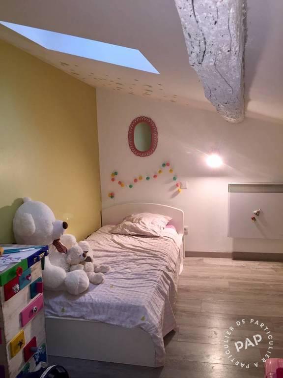 Vente immobilier 165.000€ Loupian (34140)