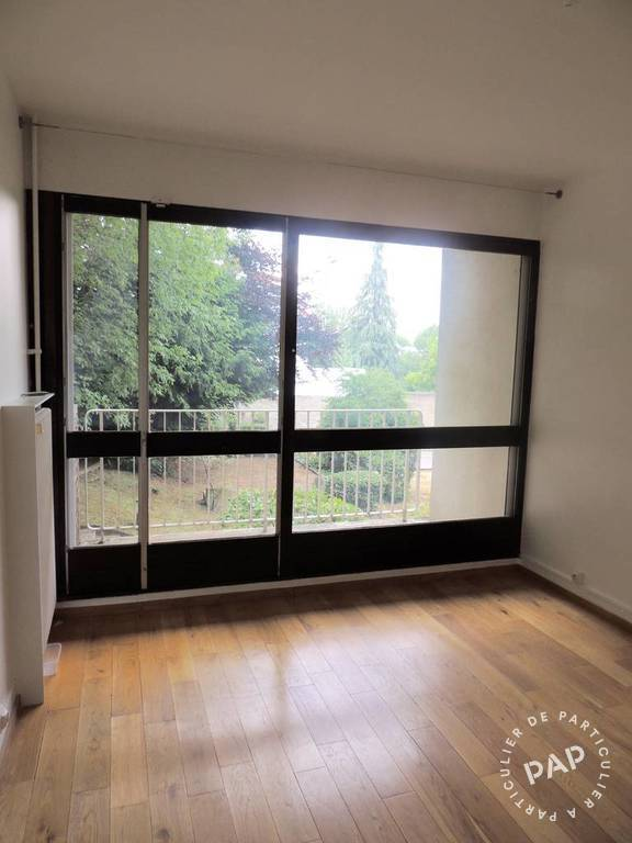 Location immobilier 2.499€ Joinville-Le-Pont (94340)