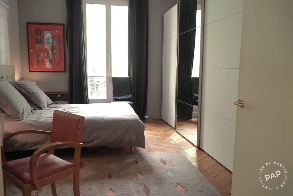 Vente immobilier 1.035.000€ Paris 14E (75014)