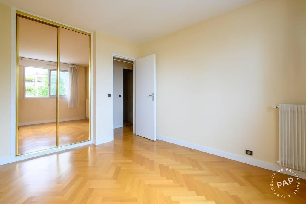 Vente immobilier 490.000€ Le Plessis-Robinson (92350)