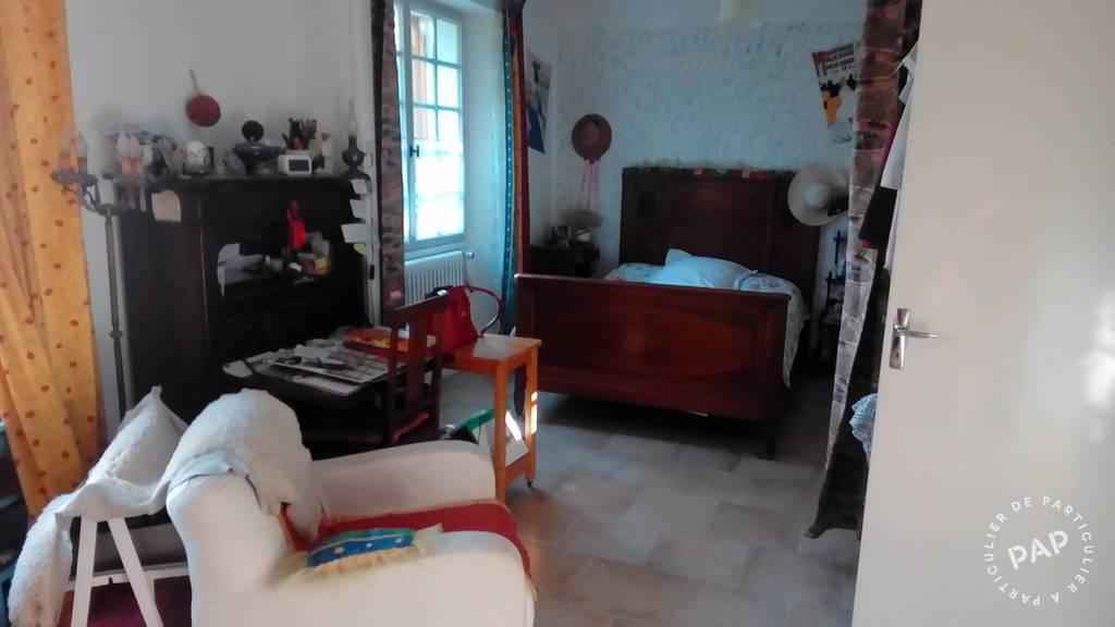 Vente immobilier 292.000€ Villefranche-De-Rouergue (12200)