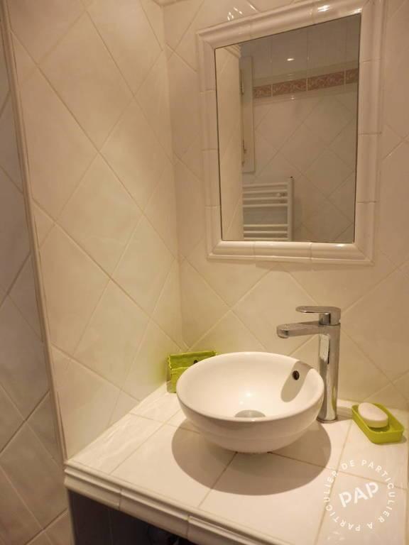 Location immobilier 1.180€ Paris 3E (75003)