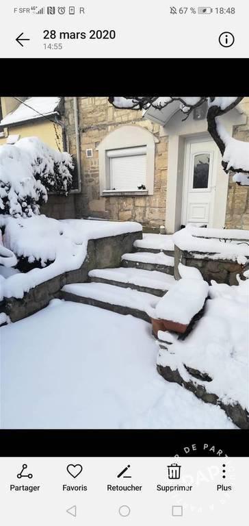 Vente immobilier 240.000€ Villers-Saint-Paul (60870)