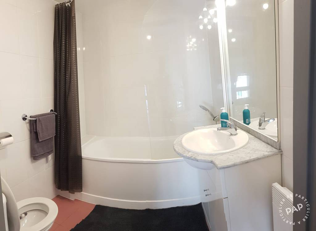 Location immobilier 450€ Béziers (34500)
