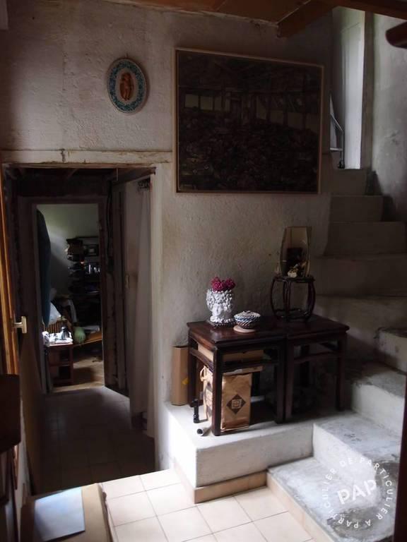 Vente immobilier 950.000€ Puteaux (92800)