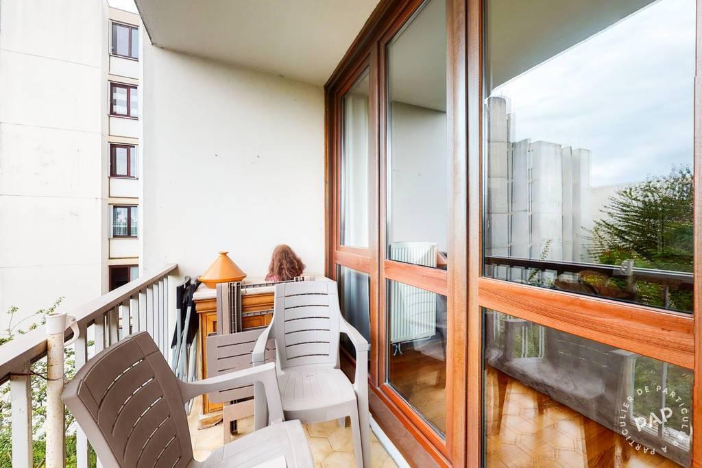 Vente immobilier 235.000€ Sartrouville (78500)