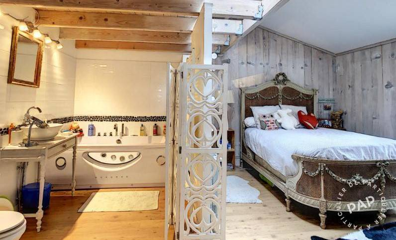 Vente immobilier 378.500€ Fronton (31620)