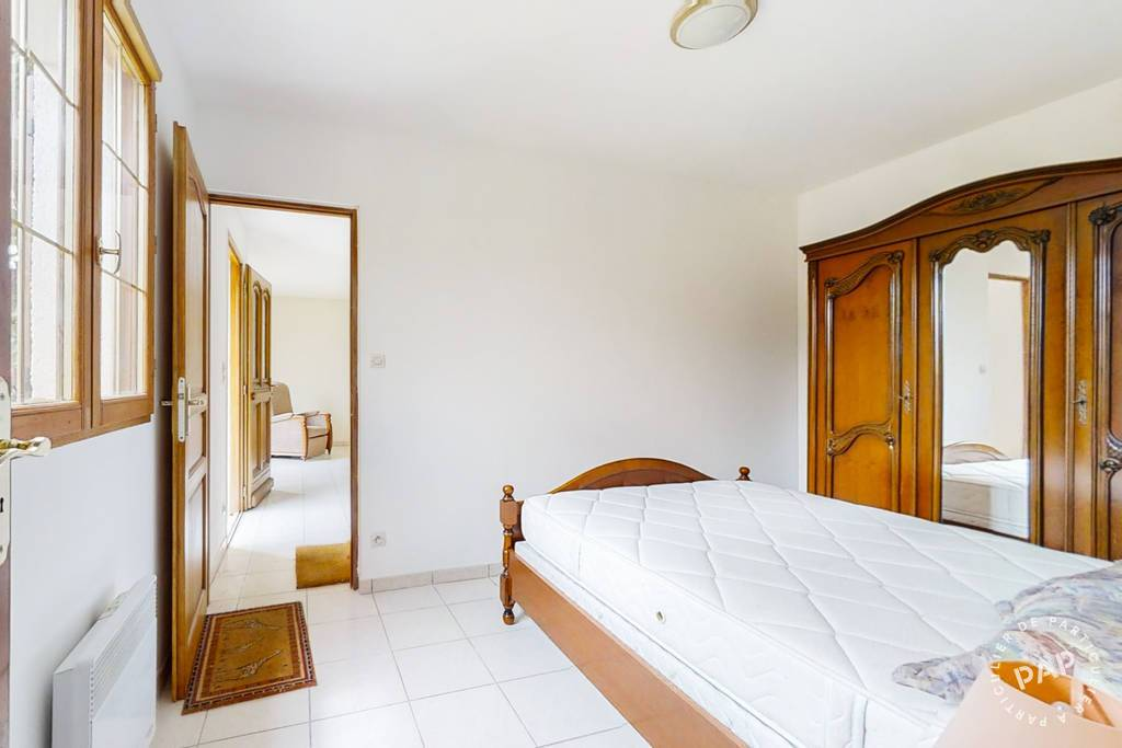Maison 15 Km Fontainebleau 289.000€