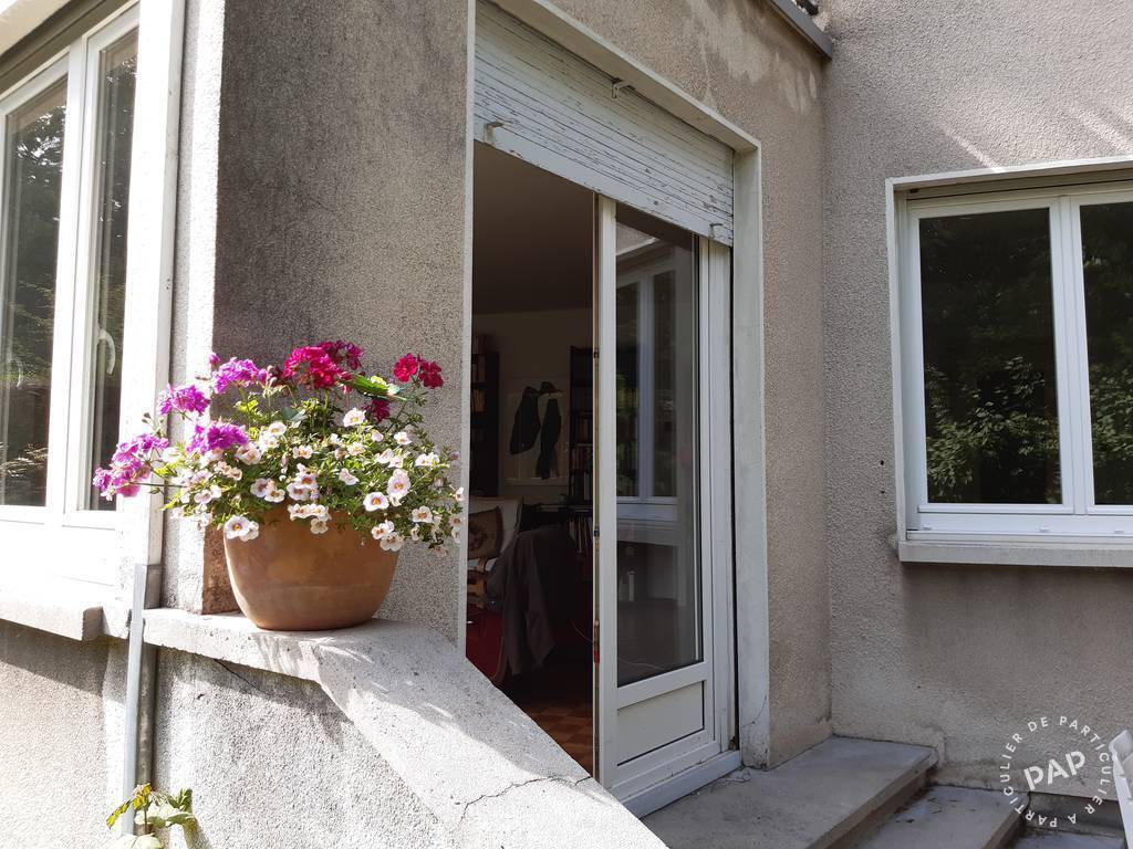 Appartement Mulhouse 300€
