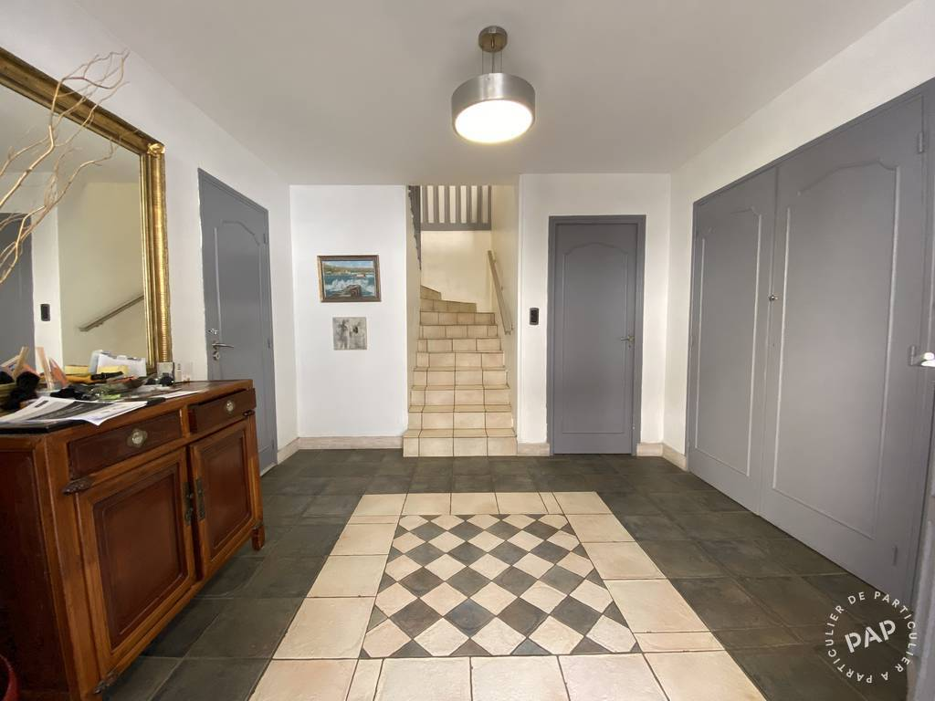 Maison Biarritz (64200) 860.000€
