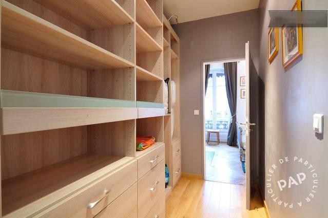 Appartement Lyon 2E (69002) 1.500€