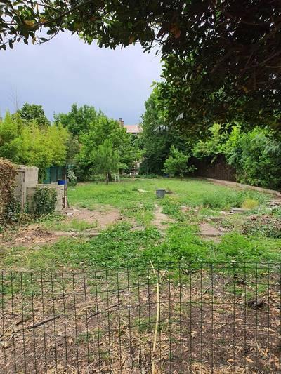 Cazouls-Lès-Béziers (34370)