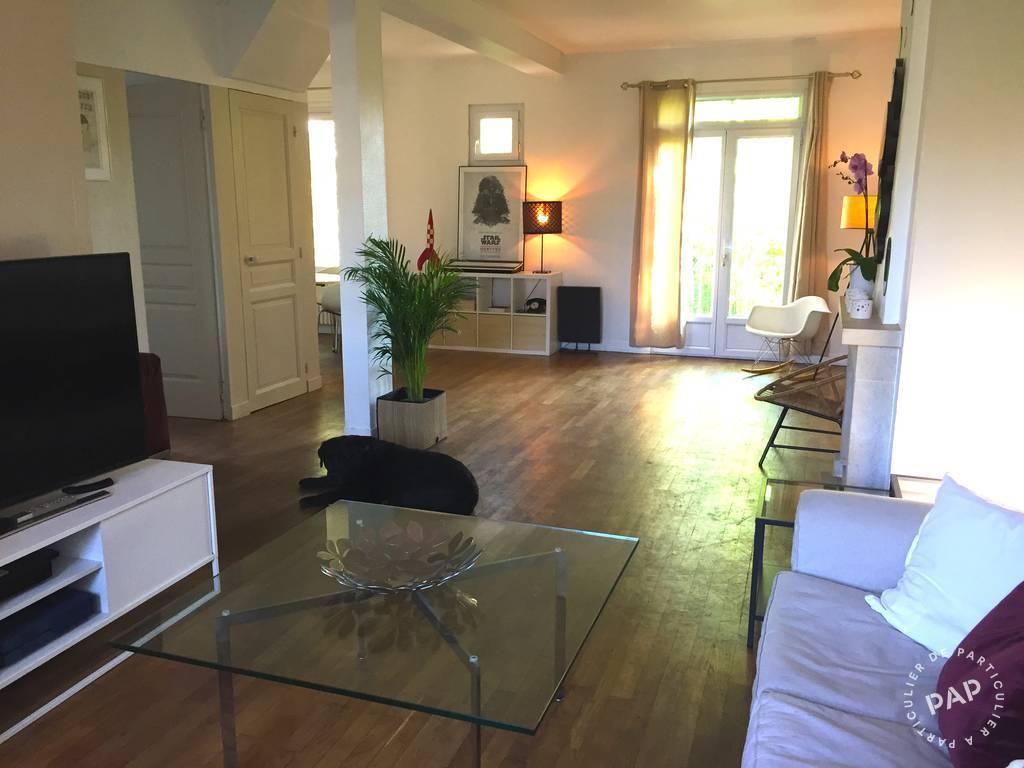 Maison Chatou (78400) 960.000€