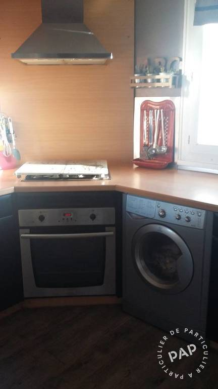 Appartement Bonsecours (76240) 135.000€