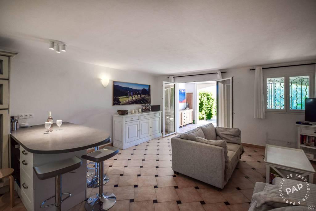 Appartement Roquebrune-Sur-Argens 362.000€