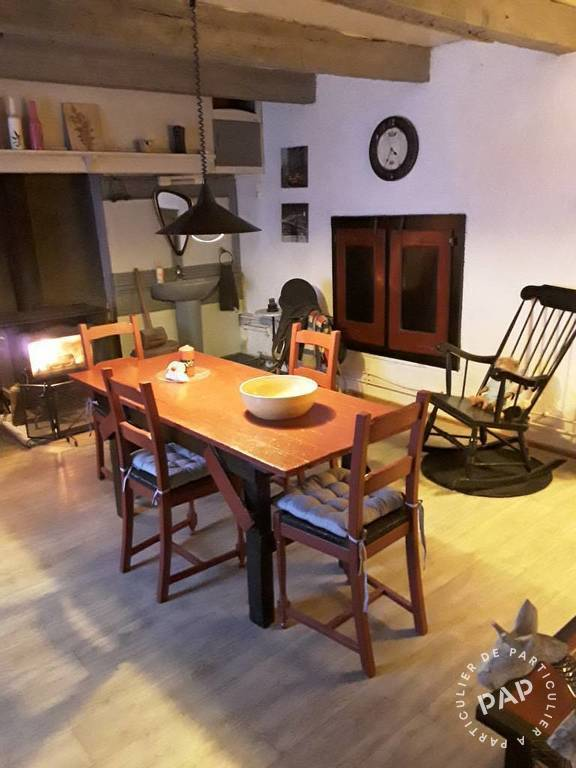Maison Rodez (Pradinas) 290.000€