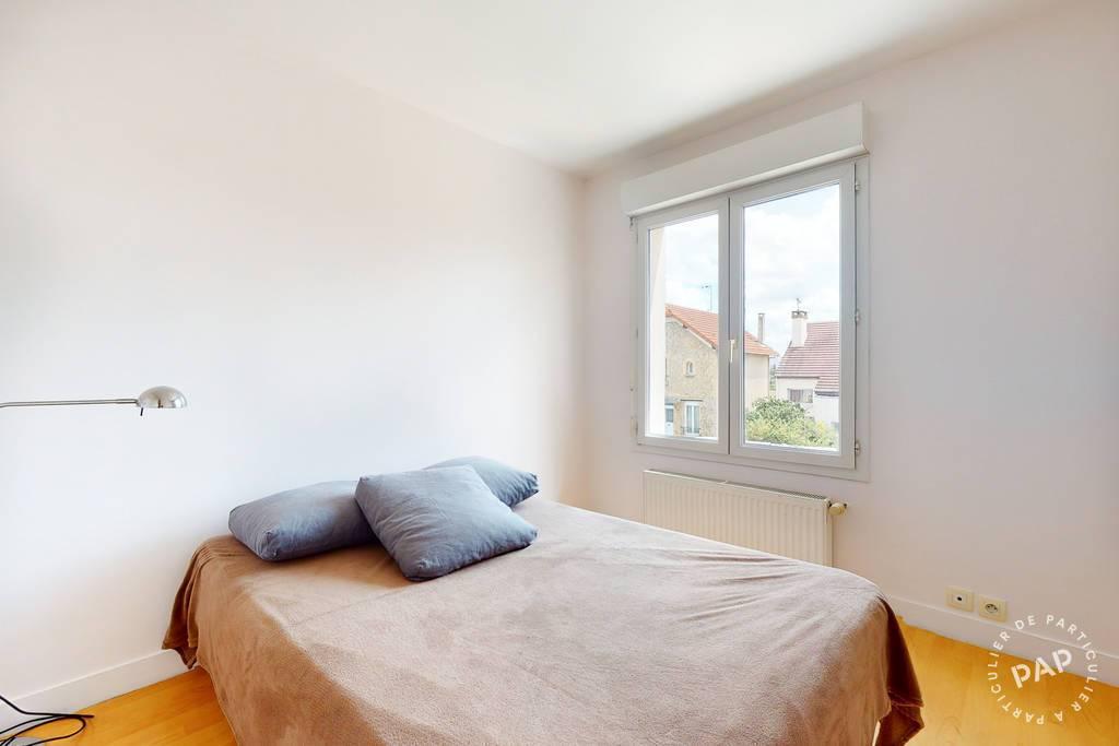 Maison Carrières-Sur-Seine (78420) 885.000€