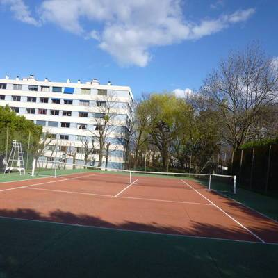 Seyssinet-Pariset (38170)