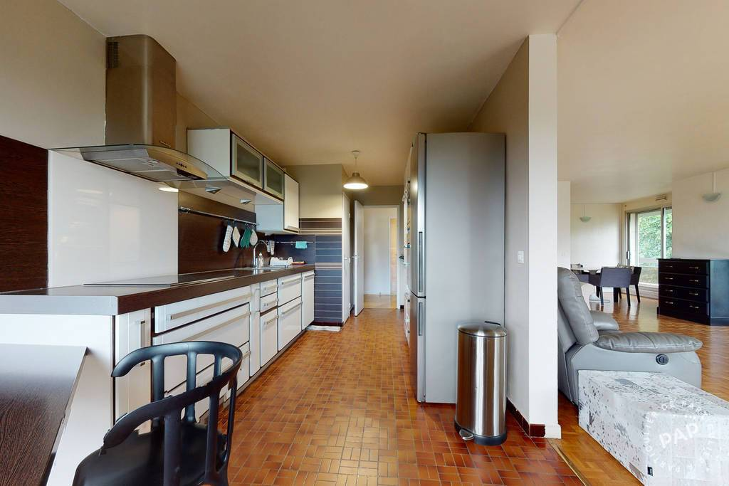 Appartement Bougival (78380) 530.000€