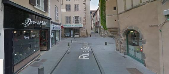 Brioude (43100)