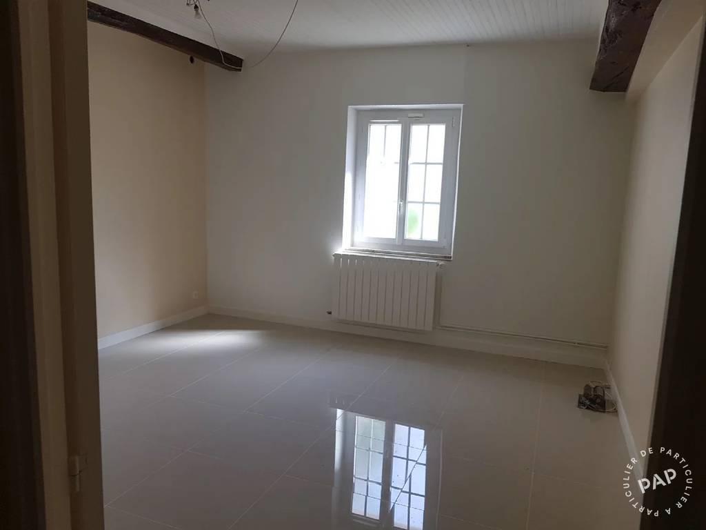Maison Préfontaines (45490) 210.000€