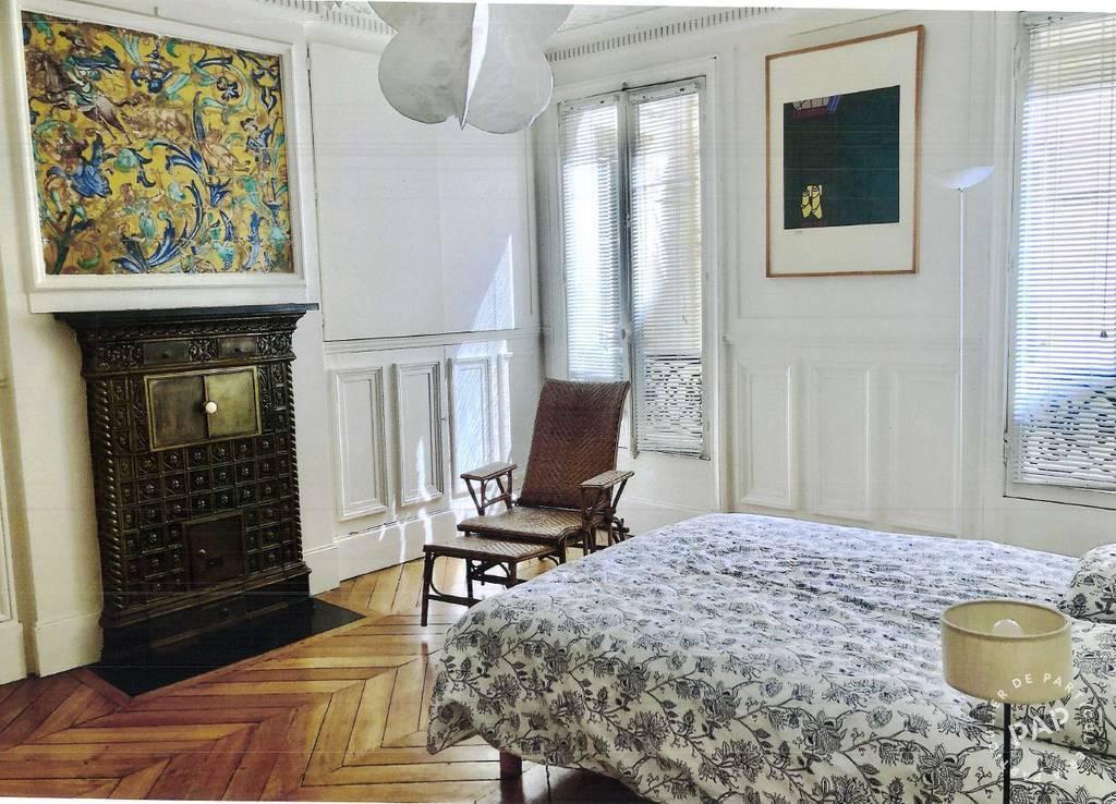 Appartement Paris 11E (75011) 1.580.000€