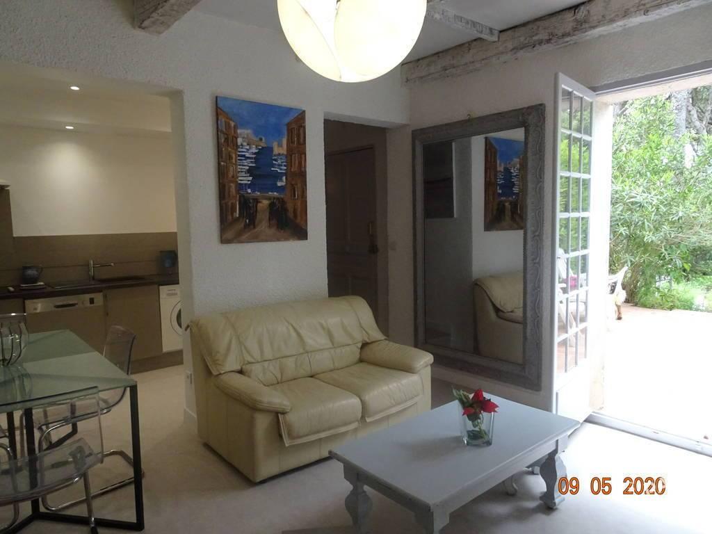 Maison Cabriès (13480) 880€