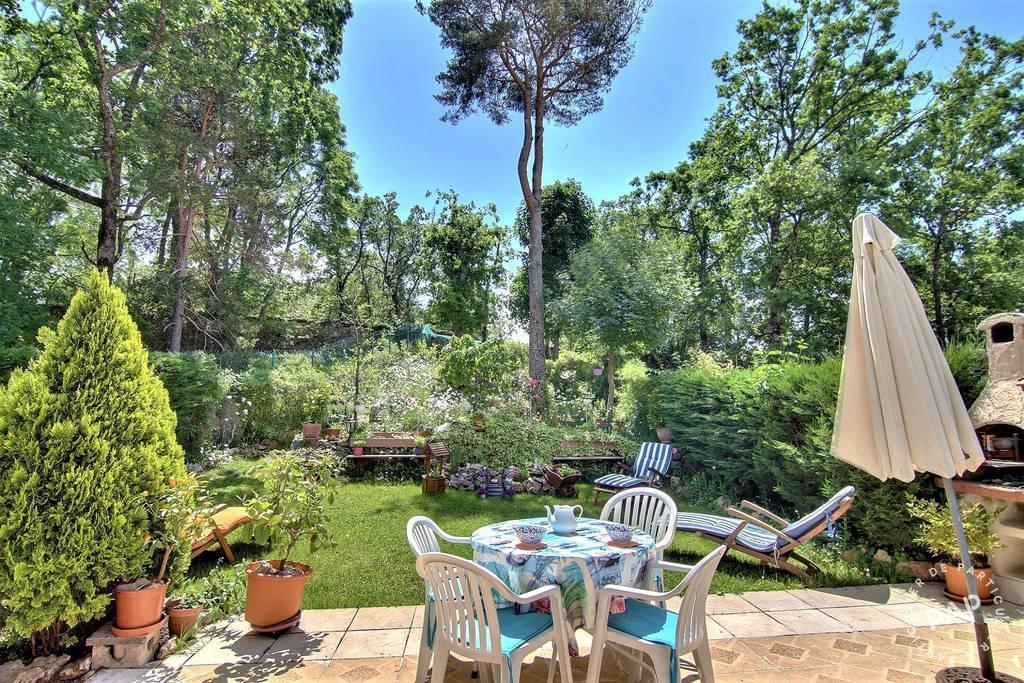 Maison Saint-Vallier-De-Thiey (06460) 335.000€