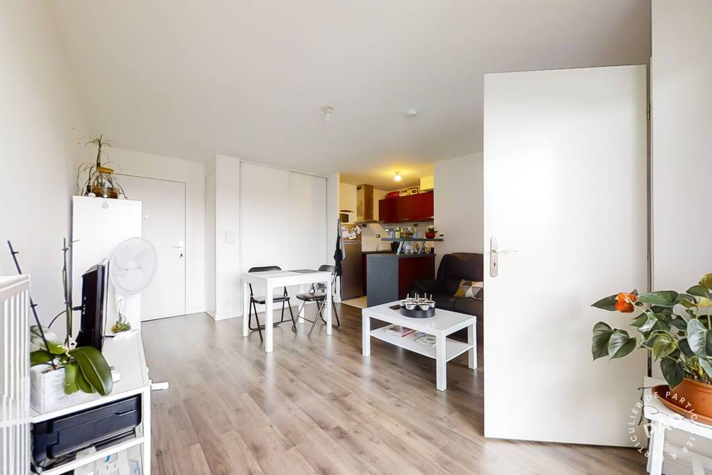 Appartement Athis-Mons (91200) 181.000€