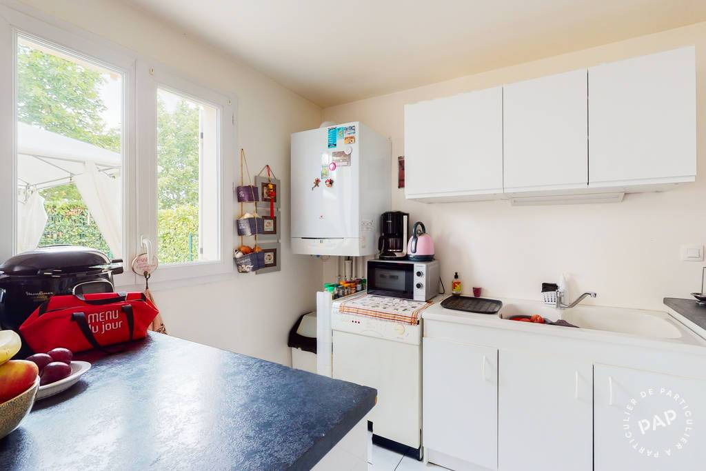 Maison Le Mesnil-Esnard (76240) 235.000€