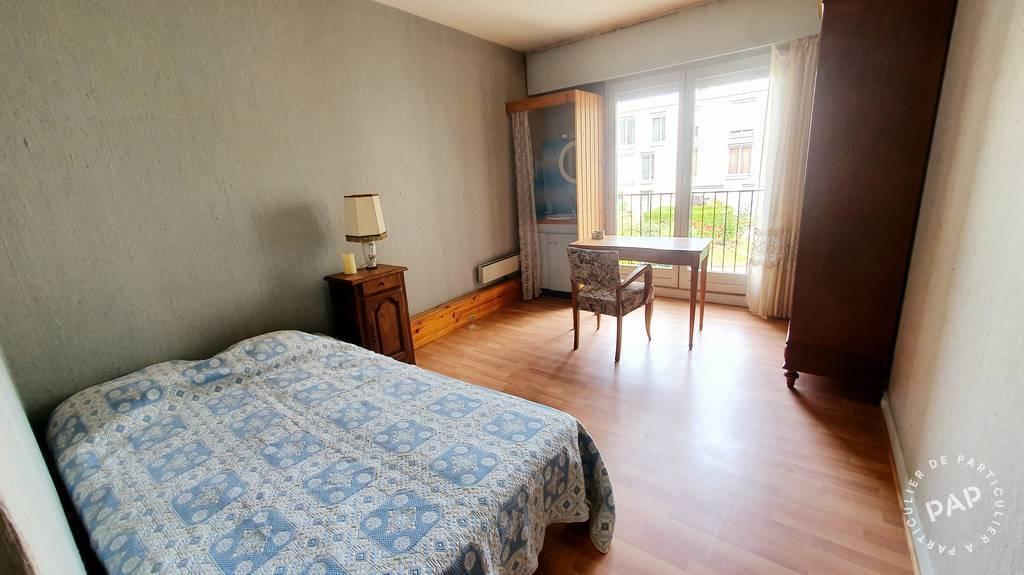 Appartement Chatou (78400) 565.000€