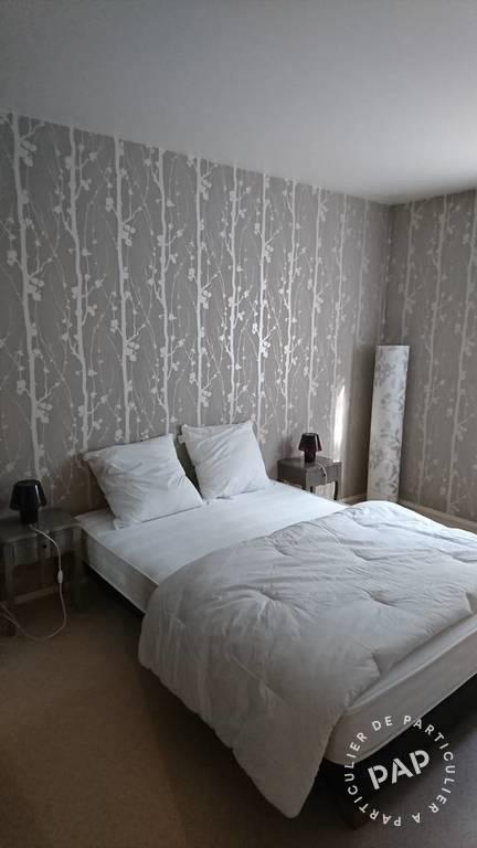 Appartement Villejuif (94800) 1.500€