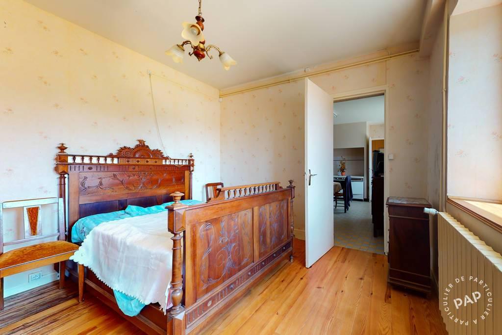 Maison Lagardelle-Sur-Lèze (31870) 219.000€