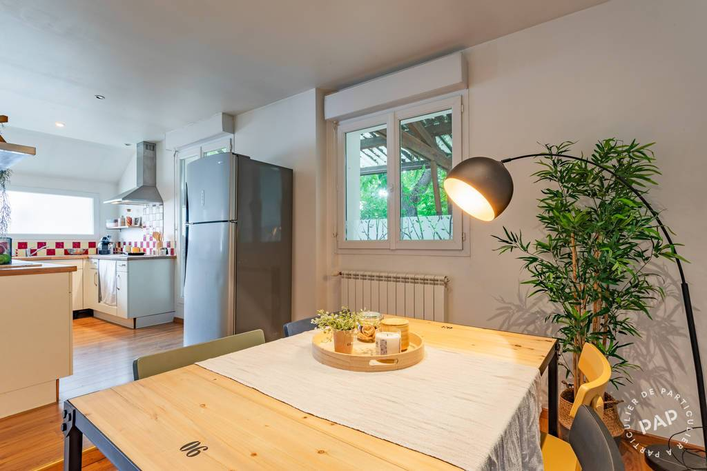 Appartement Toulouse (31400) 415.000 €