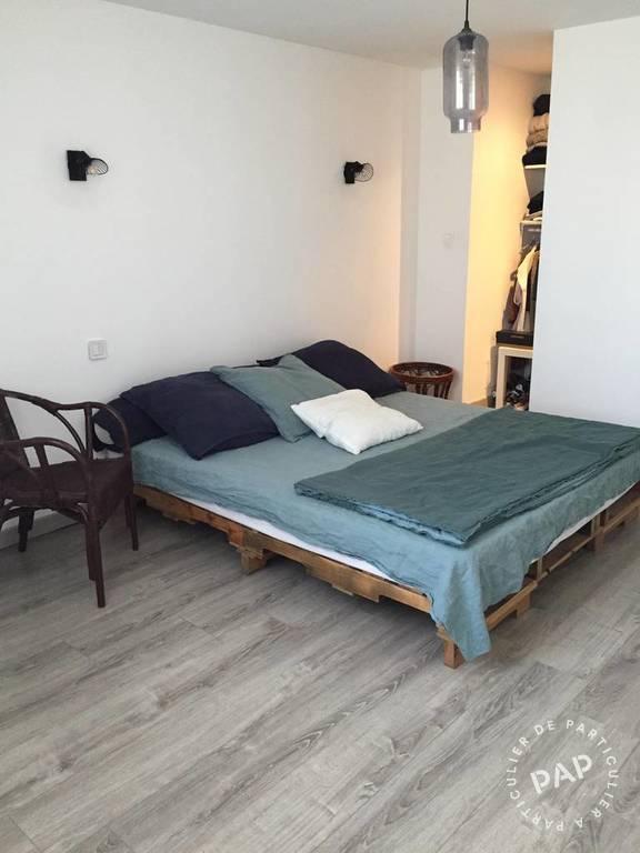 Appartement Loupian (34140) 165.000€