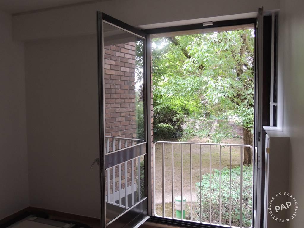Appartement Joinville-Le-Pont (94340) 2.499€