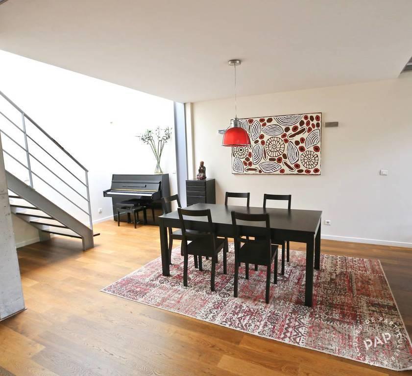 Maison Cachan (94230) 790.000€
