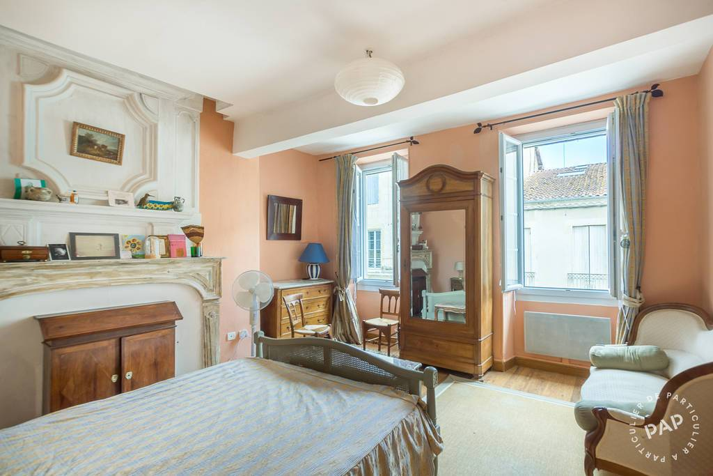 Maison Fleurance (32500) 199.000€