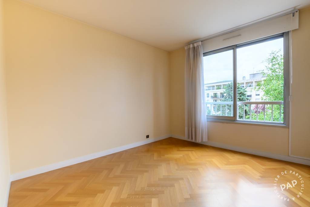 Appartement Le Plessis-Robinson (92350) 490.000€