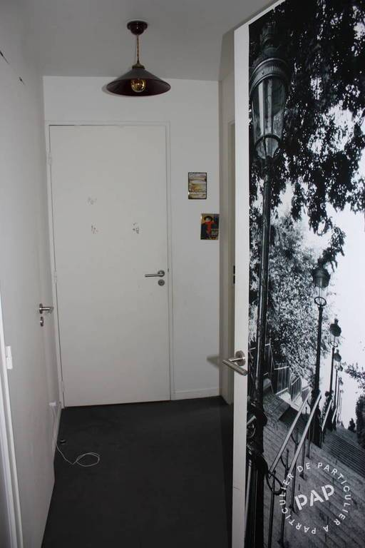 Appartement Romainville (93230) 410.000€