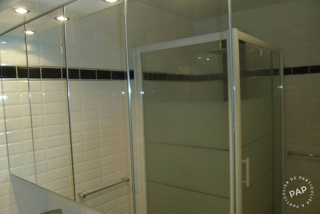 Appartement Palaiseau (91120) 315.000€