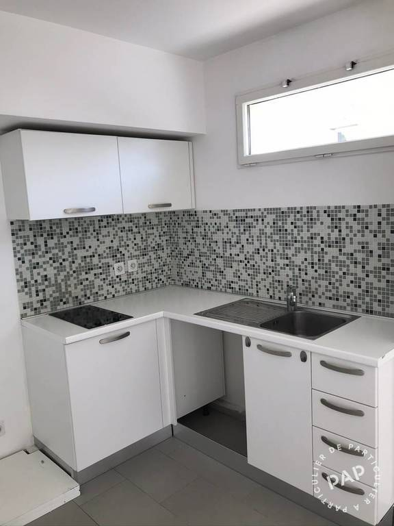 Appartement Nice (06300) 230.000€