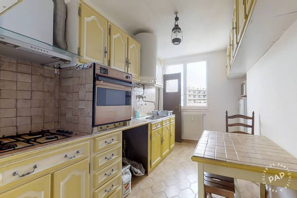 Appartement Saint-Raphaël 184.000€