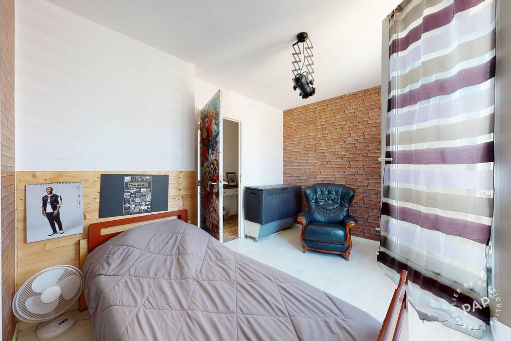 Maison Limay (78520) 185.000€