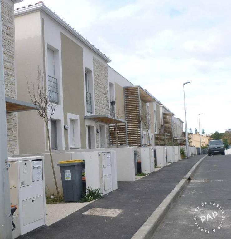 Appartement Montpellier (34070) 259.000€