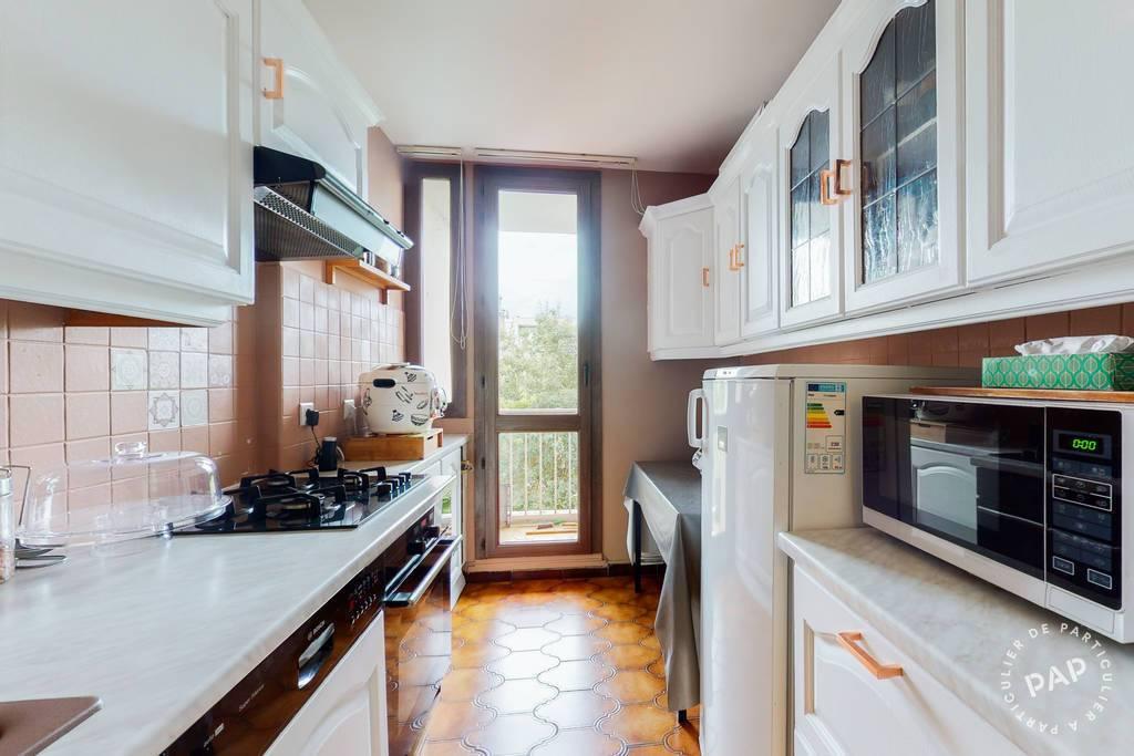 Appartement Sartrouville (78500) 235.000€